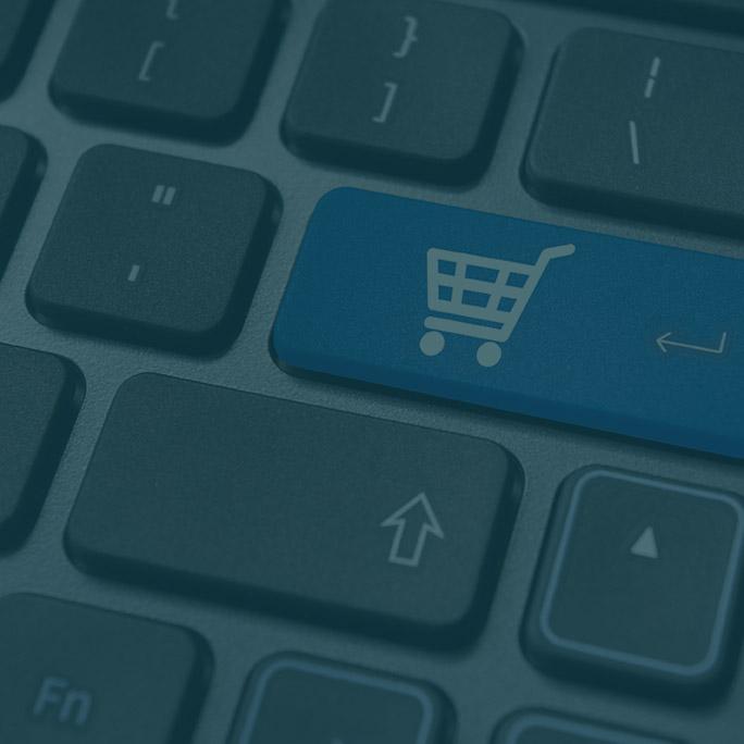 Kup usługę przez Internet